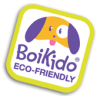 Boikido Ecofriendly